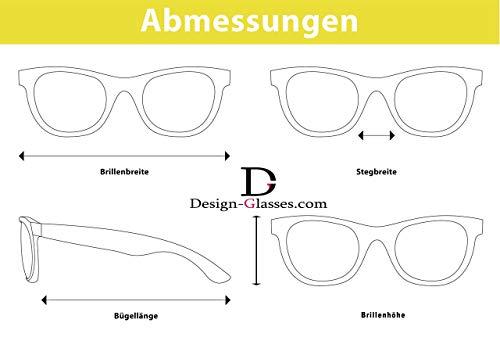 Fashion Shopping GUCCI Sylvie & Web Round Sunglasses Blue