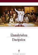 Ramakrishna y Sus Discípulos (Spanish Edition)