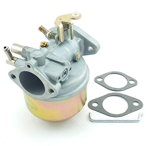Automotive Replacement Carburetors