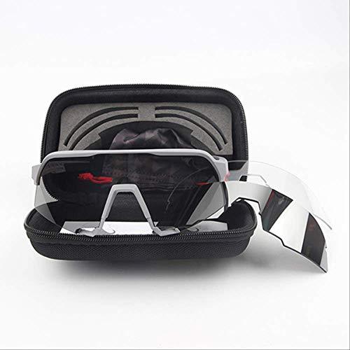 Color : Black Creatividad Lentes De Azotea del Coche De La Manija Portalentes Gafas De Caja For Audi A3 S3 8V A4 B8 B9 A5 A6 Q7 Q3 Q5 para Organizador de anteojos de Coche