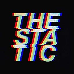 Stream The Static By Walden On Amazon Music Unlimited Now