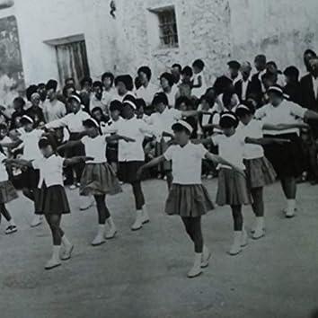 Pasos de Danza al Filo
