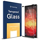 Caseology Screen Protector for Galaxy Note 9 Tempered Glass (2018) - 1 Pack
