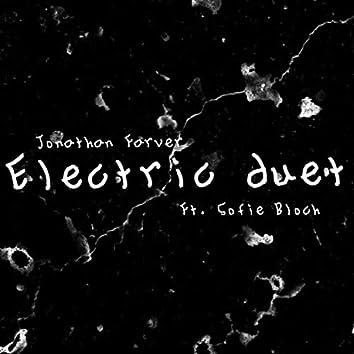 Electric Duet (feat. Sofie Bloch)