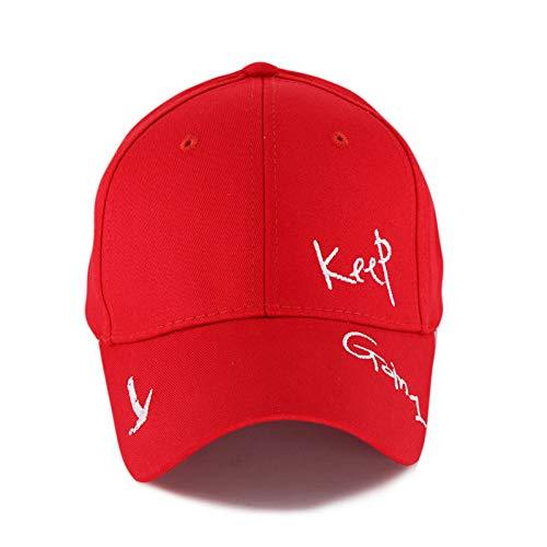 WDBUN Baseball cap winter hoed rits zak echte snapback baseball cap mannelijke meisje kind cap