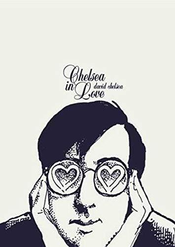 Chelsea in love