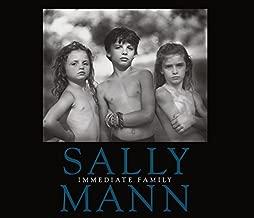 Sally Mann: Immediate Family Paperback – June 30, 2015
