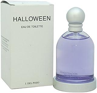 Women J. Del Pozo Halloween EDT Spray (Tester) 3.4 oz 1 pcs sku# 1758444MA