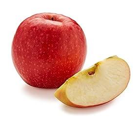 Organic Pink Lady Apple, One Medium