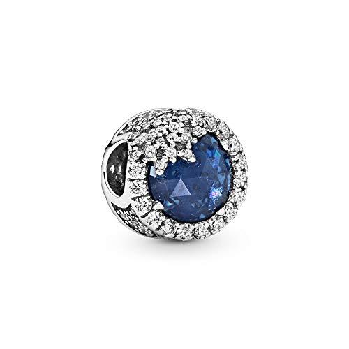 Pandora Bead Charm Donna argento - 796358NTB