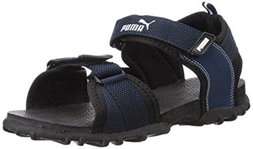 Athletic \u0026 Outdoor Sandals on Amazon