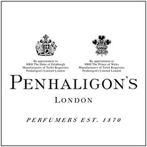 Penhaligon's Savoy Steam 100ml/3.4oz Eau De Parfum Spray Unisex EDP Fragrance