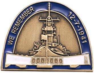 World war 2 lapel pins
