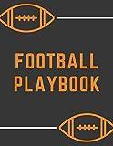Football Playbooks