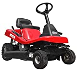 HAIGE 自走式草刈り機 エンジン 乗用型 12.5馬力 キーでセル始動 人気 おすすめ HG-SK9950K