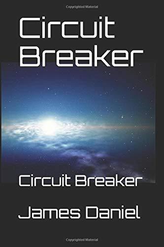 Circuit Breaker: Circuit Breaker
