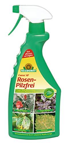 NEUDORFF Cueva AF Rosen-Pilzfrei 750 ml
