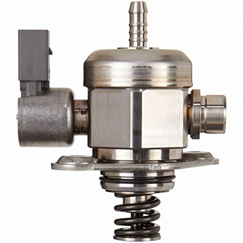 OE # 06H 127 025 N Kraftstoffhochdruckpumpe