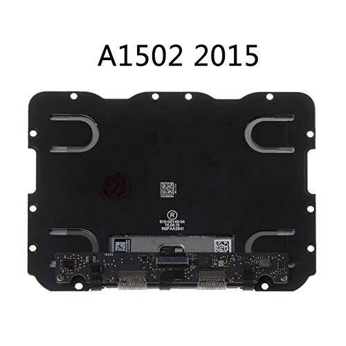 certylu A1502 Ersatz Trackpad Touchpad 810-00149-04 für MacBook Retina Pro 13.3