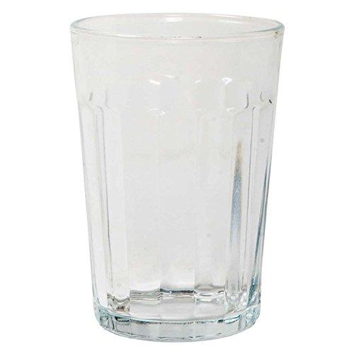 Ib Laursen Cafeglas - 200 ml