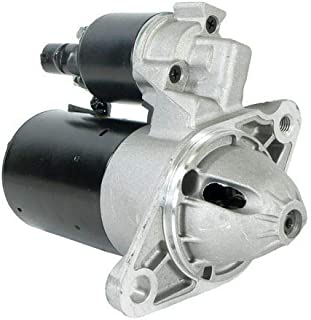Discount Starter and Alternator 17790N Replacement Starter For Dodge Neon