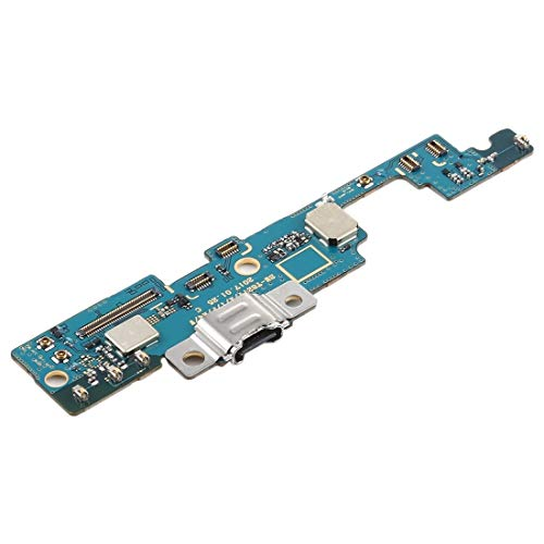 GGAOXINGGAO New Mobile Phones Replacement Part Charging Port Board for Samsung Galaxy Tab S3 9.7 SM-T820 / T823 / T825 / T827