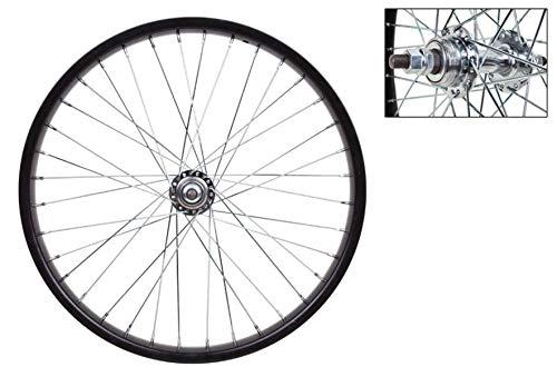 skuut wheel - 7