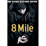 8 Mile / [DVD] [Import]