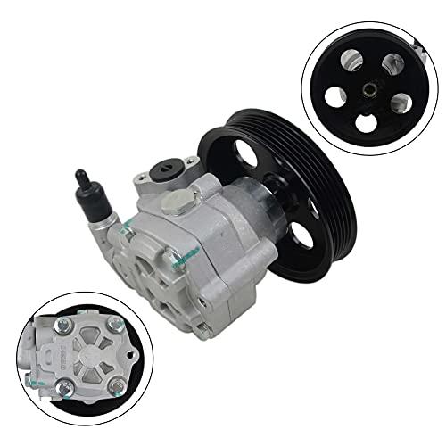 SCSN 8K0145153F 8R0145153B Pompe de direction assistée