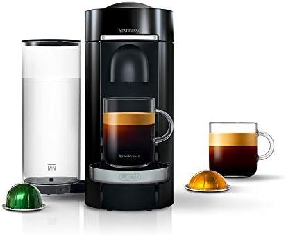 Top 10 Best delonghi coffee machine Reviews