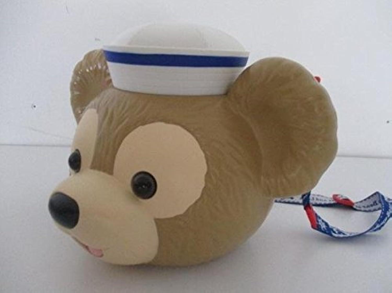 en venta en línea Duffy palomitas correa cubo Duffy [Tokyo DisneySea DisneySea DisneySea limitado] (japonesas Importaciones)  ventas en linea