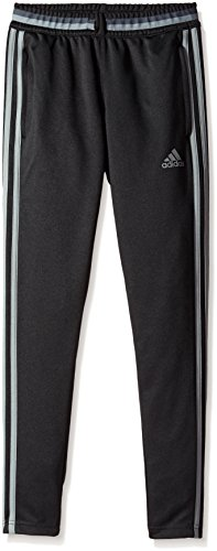 Boys' Workout & Training Pants