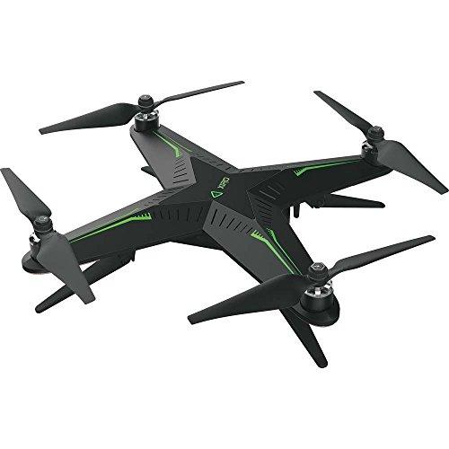 Xiro Xplorer Drone Under 500