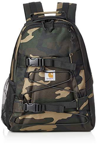 [カーハート] KICKFLIP BACKPACK I006288-19S Camo Laurel One Size