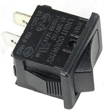 Briggs & Stratton Switch-on/off Part # 87799GS