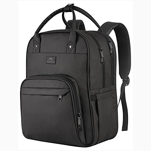 Top 10 best selling list for nursing clinical backpack