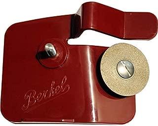 Berkel Blade Sharpener, Home Line 200/250 Slicer