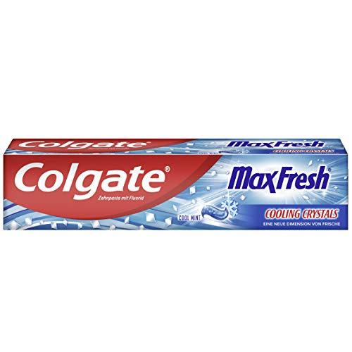 Colgate Max Fresh Crema Dental...