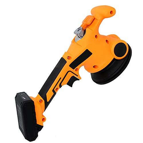 PoJu Forros for la máquina, Handheld eléctrico solador suelo nivelación...