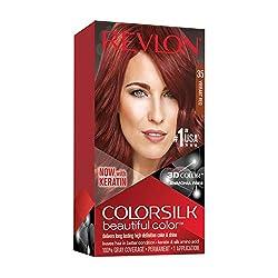 Image of Revlon Colorsilk Beautiful...: Bestviewsreviews