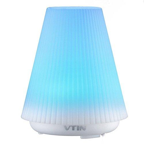 VTIN VOD74