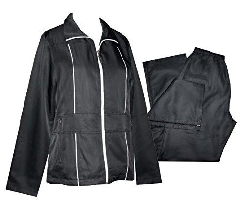 Schneider Sportswear