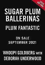 Plum Fantastic: 1 (Sugar Plum Ballerinas, 1)