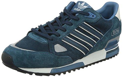 Adidas ZX 750Sneaker Herren, - Grün - Größe:  36 2/3