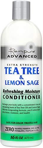 Renpure Advanced Tea Tree Conditioner