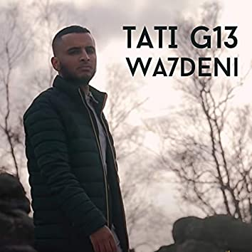 Wa7deni