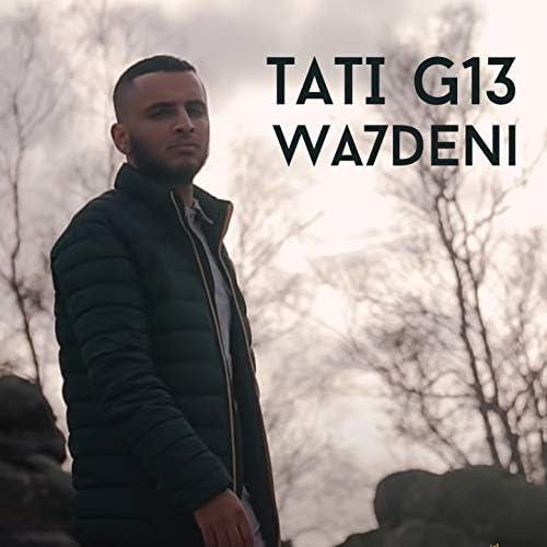 Tati G13