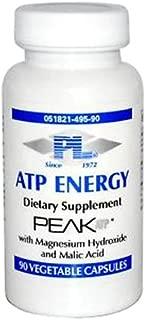 Progressive Laboratories ATP Plus, 90 Count