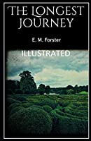 The Longest Journey Illustrated