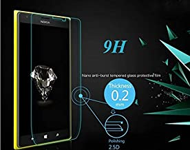 2PCS for Glass Nokia Lumia 920 Screen Protector Tempered Glass for Nokia Lumia 920 Glass Phone Film for Lumia 920 WolfRule